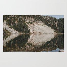Eunice Lake Rug