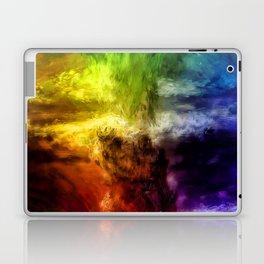 WOW GOW Laptop & iPad Skin