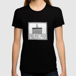 Philadephia T-shirt