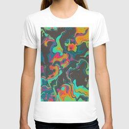 BELLADONNA OF SADNESS T-shirt