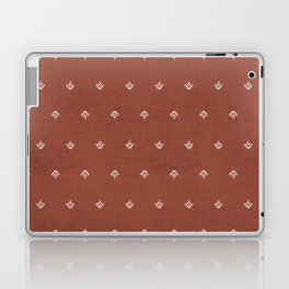 HALI MINI Laptop & iPad Skin