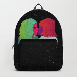 Girls Like Girls Backpack