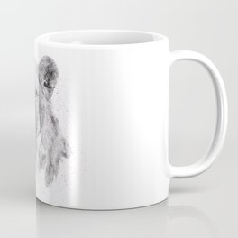 Leo Just Wants To Have Fun Coffee Mug
