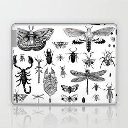 Bug Board Laptop & iPad Skin