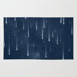 Wishing Stars Rug