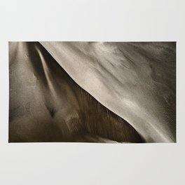 Albany Sand Dunes Rug