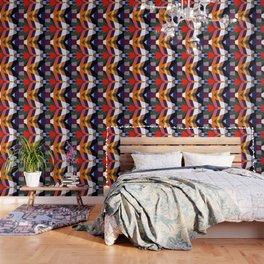 SAHARASTR33T-213 Wallpaper