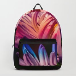 Playing with Rainbows Backpack