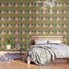 Marcie Wallpaper