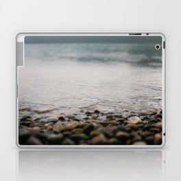 On The Water Laptop & iPad Skin