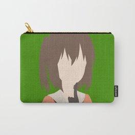 Sendai (Kantai Collection) Carry-All Pouch