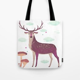 Wht Are You Lookng For Tote Bag
