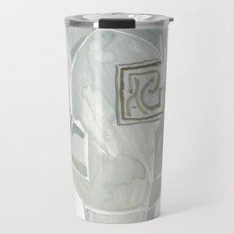 MeN!) Travel Mug