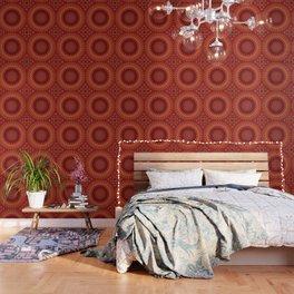 Mandala 261 Wallpaper