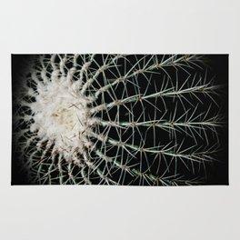 Carinate Cacti I Rug