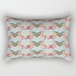 Gremlins Rectangular Pillow