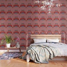 Gemini Wallpaper