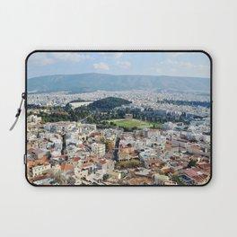 Athens Laptop Sleeve