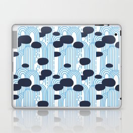 WATER FALL Laptop & iPad Skin