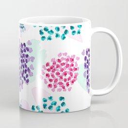 Manchas Coffee Mug