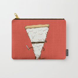 Slice! Carry-All Pouch