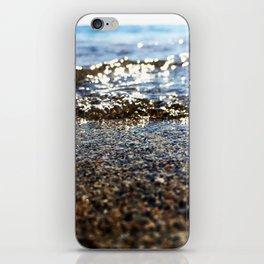 Dania Beach iPhone Skin