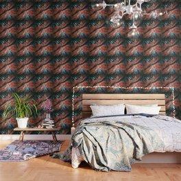 ŸĒL2 Wallpaper