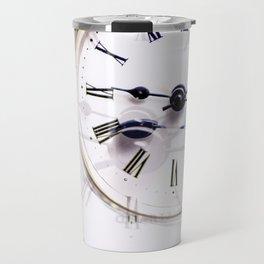 chronon Travel Mug