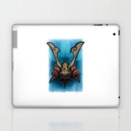 Kabuto Laptop & iPad Skin