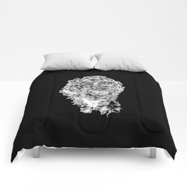 Fireball Comforters