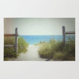 Cisco Beach Rug