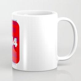 Useless Notifications Coffee Mug
