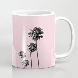 Palm trees 13 Coffee Mug