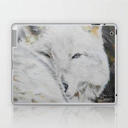 Eye of the Wild by Teresa Thompson Laptop & iPad Skin