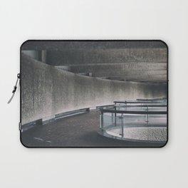 barbican IV Laptop Sleeve