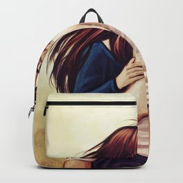 Twilight Backpack