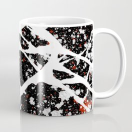 Our Heart are Monsters Coffee Mug