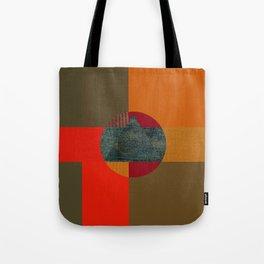 CONCEPT N3 Tote Bag