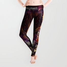 Unchained Leggings