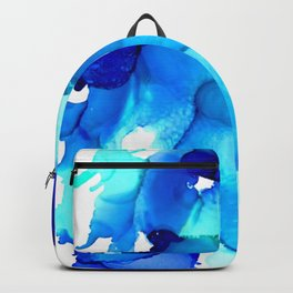 DogFish Backpack