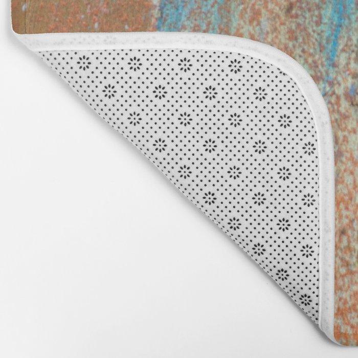 Surfaces.23 Bath Mat