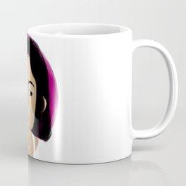 OFELIA Coffee Mug