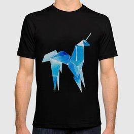 Blade Runner| Unicorn T-shirt