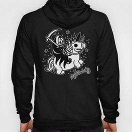 Reaper Unicorn Hoody