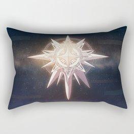 Vesperia Rectangular Pillow