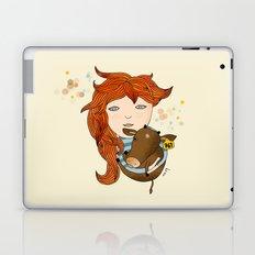 No longer 761 Laptop & iPad Skin