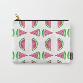 watermelon2 Carry-All Pouch