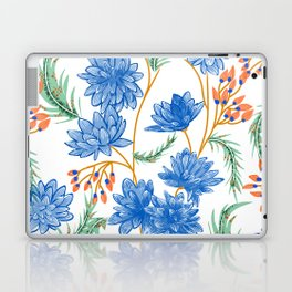 Good Will Laptop & iPad Skin