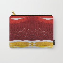 The Sun Bandit Carry-All Pouch