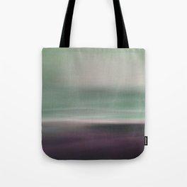 seascape 2 Tote Bag
